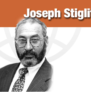 Joseph Stiglitz Photos Pictures